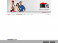 bachl.de