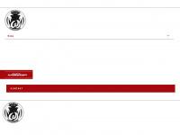 windisch-wohnmobile.de