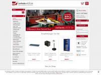 werkstattprofi24.de