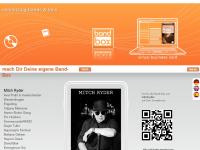 band-box.com