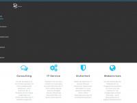Ds-systems.eu