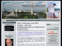 pelvicenter-munich.de
