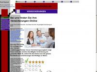 versicherungenonline.de