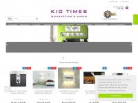 kio-times.de