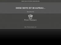 luxus-einrichten-muenchen.de