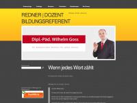 redner.gossweb.de