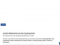 sport-polster.de