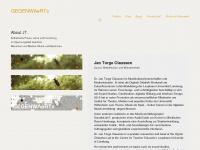 gegenwaerts.com