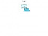 playterm.org