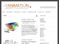 ag-animation.de