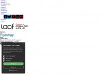 iacf.co.uk