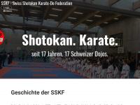 karate-sskf.ch