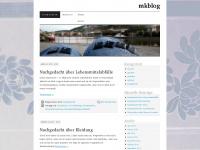 mkeupp.wordpress.com
