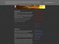 eve-leben.blogspot.com