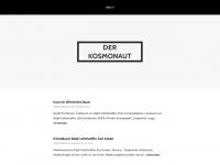 derkosmonaut.wordpress.com
