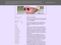 mamapapamia.blogspot.com