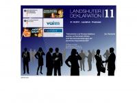 landshuter-deklaration.de