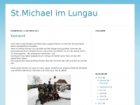sanktmichaelimlungau.blogspot.com