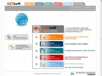 getsoft.net