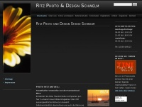 ritzphoto.de