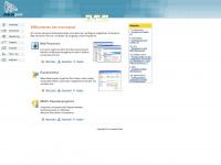 macropool.com
