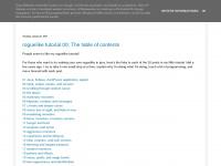 trystans.blogspot.com