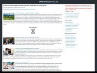 tarifvergleich-hit.de