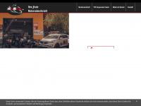 Motorradwerkstatt-duesseldorf.de