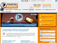 Piraten-ol-land.de