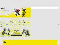 strollerpark.com