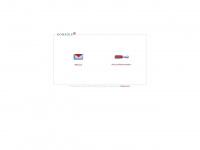 kirchen-ez.de Webseite Vorschau