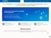 younetco.com