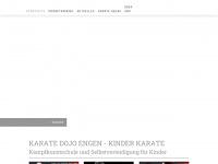 karate-engen.de
