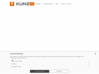 kunz-kranbau.ch