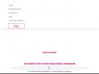 Hochzeitsmesse-ludwigsburg.com