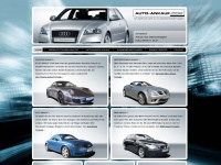 auto-ankauf.com