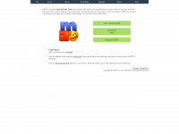 Mirc.com
