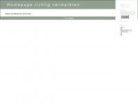 homepage-vermarkten.de