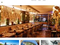 varta-guide.de