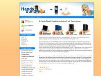 handybundle4u.de