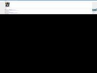 werbemittel-blog.com