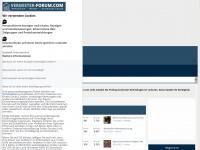 vermieter-forum.com