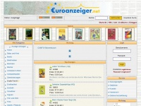 euroanzeiger.net