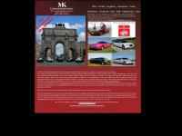 mk-limousinenservice.de