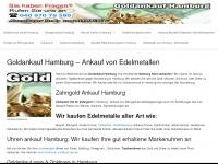 goldankauf-hamburg.de