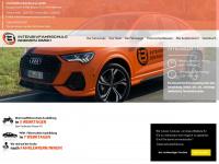 intensivfahrschule-bremen.de
