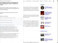 witze-blogger.de