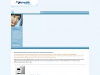 pro-health-international.com