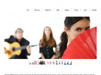 flamenco-tanz-hamburg.de