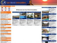 sun-world-immobilien.com